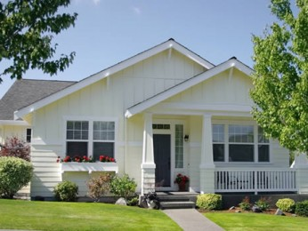 modular-and-manufactured-homes